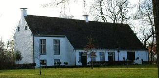 Het bijzondere ambachtelijke streekmuseum 't Steenhuus